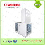 Tent Air Conditioner Duct Type Packaged Industrial Tent Air Conditioning Made in China