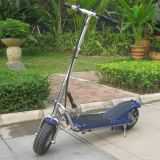 Factory Prices 2 Wheel Electric Scooter Kids (DR24300)