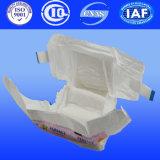 Disposabel Baby Diapers Premium Diaper for Wholesale Baby Diaper in Bulk with Leak Guard (H410)