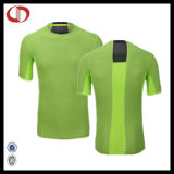 Breathable Simply for Men Sports T Shirts
