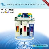 50gpd RO Water Treatment with V O-Ring Housing