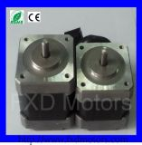 Best Quality and Hot Sale Stepper Motors