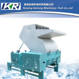 Factory Price Strong PP Pet Plastic Crusher Machine, Plastic Crusher