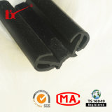 Competitive Rubber Extrusion Car Door Seal Strips