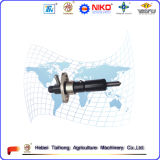 S1110 Fuel Injector for Diesel Engine