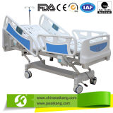 Adjustable Electric Physiotherapy Medical Bed
