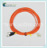 Good Price Multi Mode Duplex Optical Fiber Patchcord