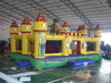 Commercial Use Inflatable Bouncer with Good Price (A186)