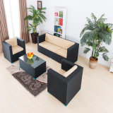 Home Furniture Outdoor Sofa Set Garden Sofa