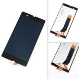 Cell Phone LCD Touch Screen for Sony Xperia Z L36h