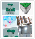 High Purity Hot Sales Peptide Exenatide Acetate