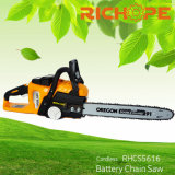 Electric Chainsaw High Performance Brushless Motor