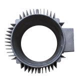 Casting Motor Parts Accessories