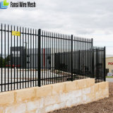 Garden Fence / Metal Fence / Fence Panel