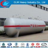 High Performance Chengli Wei 50m3 LPG Storage Tanker for Sale
