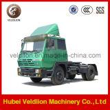 Steyr 4*2 300HP 35ton Tractor Head