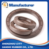 Tg Oil Seal for Compressor