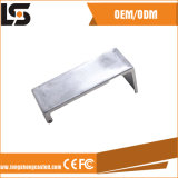 Aluminum Die Casting Parts for Industrial Sewing Machine Cover Board