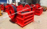 Sales Service Provided New Small Jaw Crusher for Sale