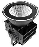 Waterproof High Bay Light LED 400W with 5 Years Warranty