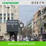 Chipshow P16 Full Color Large LED Billbord LED Video Display