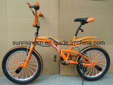 2016 Hot Sales Freestyle Bicycle Sr-Fs06o