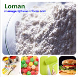 Barium Sulfate (Barium Sulphate) 0.3-0.5um White Powder From China Factory with High Quality