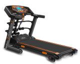 Healthmate Home 1.5HP Fitness Running Machine Motorized Treadmill (HSM-MT10)