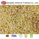 Top Quality Frozen Sweet Corn Kernels