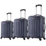 Hotsale ABS Travel Luggage Suitcase with Corner Protective