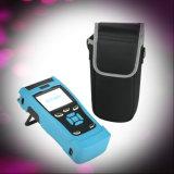 Skycom Fiber OTDR T-Ot300