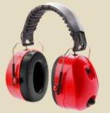 Safety Earmuffs (58010401)