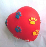 New Design Felt Inflatable Tennis Ball