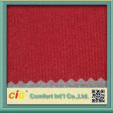 High Quality Colorful Interior Roof Fabric