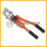 (HP-300F) Hydraulic Crimping Tool 16-300mm2