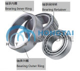 Cold Drawn/Rolling JIS G3444 Precision Steel Tube for Bushing&Bearings