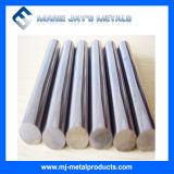 2015 Manufacturer of Tungsten Carbide Drill Rod