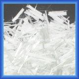 E-Cr Glass Fiber Chopped Strands