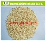 Dehydrated Garlic Granules Food-Ingredients