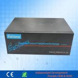 Intercom System PBX Tp848