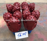 Roller Drill Bits for Water /Oil/Gas Well Drilling