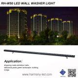 DMX 5050/48PCS LED Wall Washer Effect Flood Stage Lighting