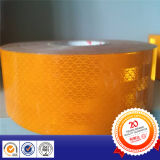 Safety Conspicuity Reflective Tape for Truck and Car