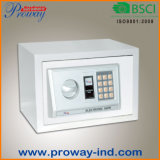 Digital Electronic Safe Home Safety Box