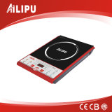 Hot Selling High-Quality Induction Cooker (SM-16A3)
