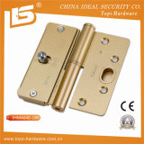 High Quality 1bb Door Hinge (JHM4040-1BB)