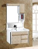PVC Bathroom Vanity /Single Bathroom Vanity Sink