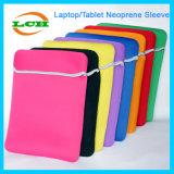 Neoprene Inner Laptop Bag for MacBook or Tablet