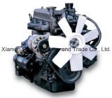 Kama Small Power 3 Cylinder Diesel Engine 28.6HP for Sale