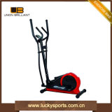 Home Indoor Fitness Gym Cross Trainer Exercise Magnetic Elliptical Bike